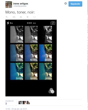 Captura de pantalla 2015-05-04 a las 20.55.09