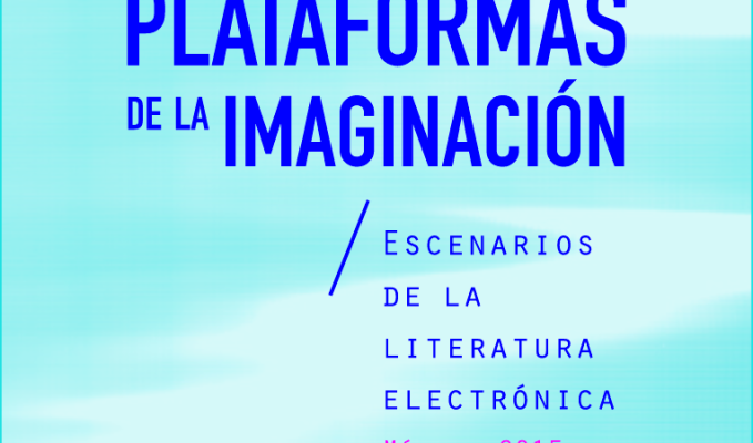 Plataformas de la imaginación – Documentos audiovisuales